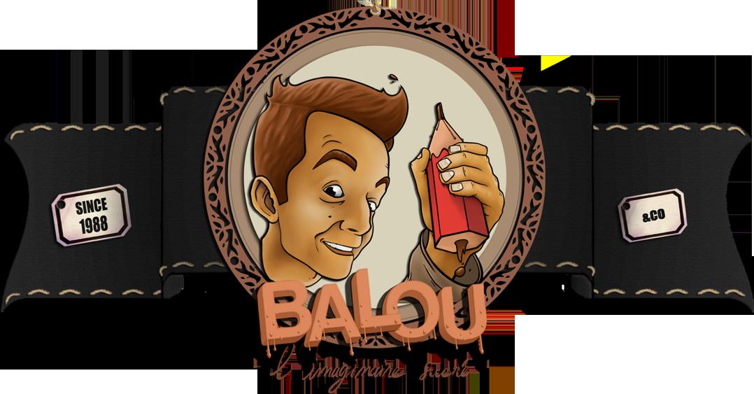 balou & co